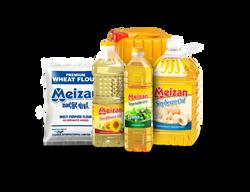 Meizan Distribution