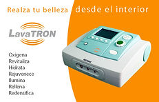 lavatron-biodiatermia-zarautz.jpg