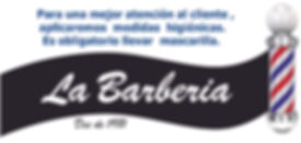 La Barberia Abierto FINAL.jpg