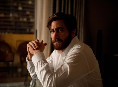 BARBAS El único artículo que tienes que leer para conseguir la mejor barba posible F. JAVIER GIRELA