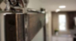 Danville Dream Home - Ridgecrest Designs