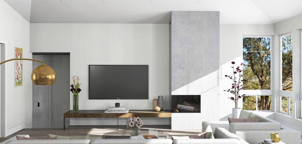 Keshmiry5_livingroomfront2.png