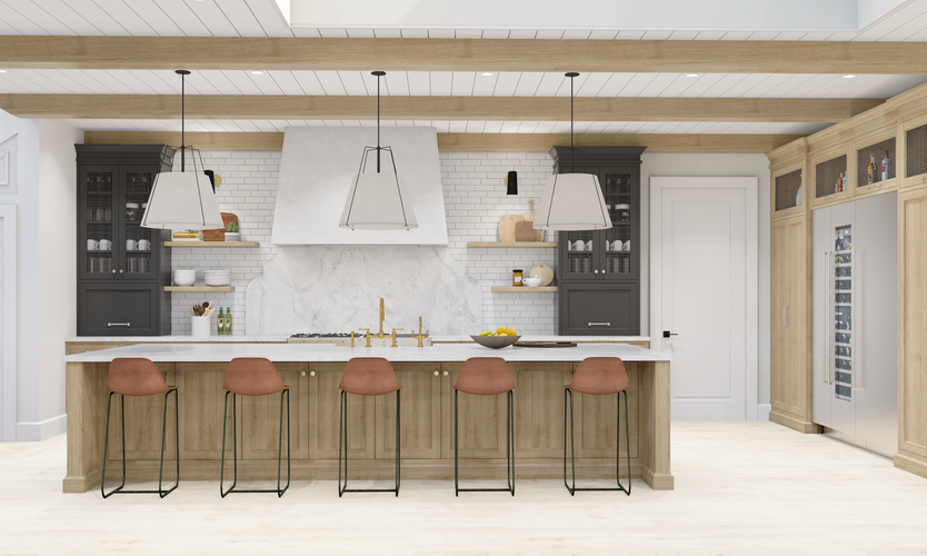 Koopmans_Kitchen Render 1.png