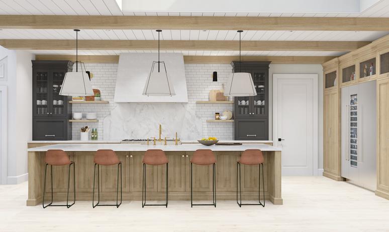 Koopmans_Kitchen Render 1.png