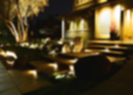 Pleasanton Contemporary Front Yard - Ridgecrest Designs