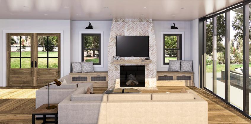 Sorgel_Living Room Scene 1_edit.png