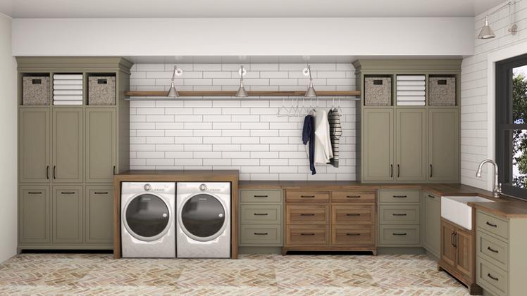 Sorgel_Laundry Scene 1_edit.png