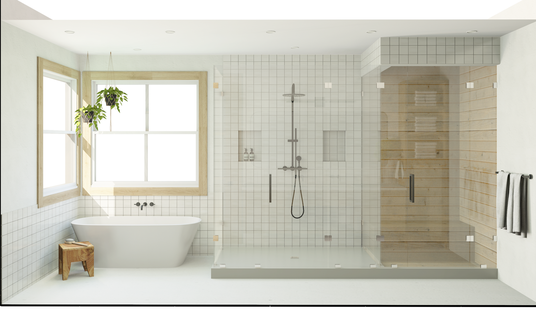 Koopmans_Master Bath Render2.png