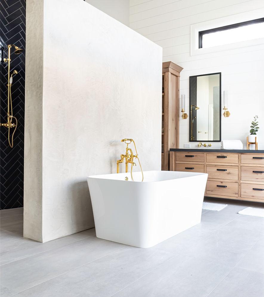 Master Bath 4.jpg