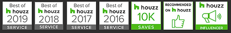 HOUZZ _BADGES.PNG