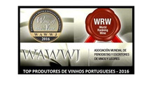 HO Reserva tinto 2012, o 9º Melhor Vinho do Mundo!!