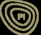 logo%20%2B%20title_edited.png