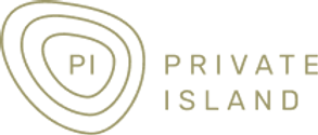logo + title.png