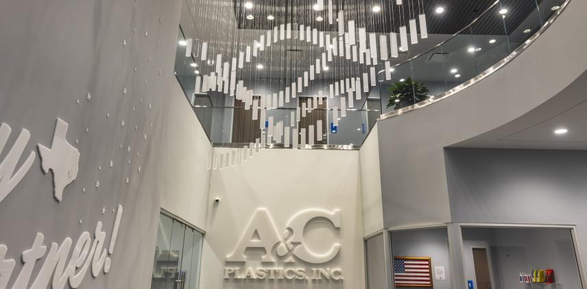 A&C Plastics
