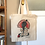 Thumbnail: Tote Bag Japonesa