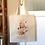 Thumbnail: Tote Bag Primavera