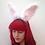 Thumbnail: Rabbit Ears Headband