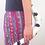 Thumbnail: Dalmatian Puppy Tail