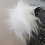 Thumbnail: Fluffy Rabbit Tail