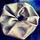 Thumbnail: Holographic Scrunchie