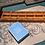Thumbnail: Toboggan Cribbage Board