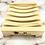 Thumbnail: Natural Wood Soap Dish