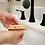Thumbnail: Wood Nail Brush