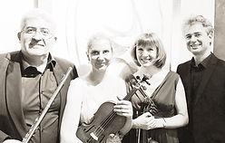 cuarteto flauta.jpg