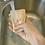 Thumbnail: Eco Dish Sponges: Double Layer 3-Pack