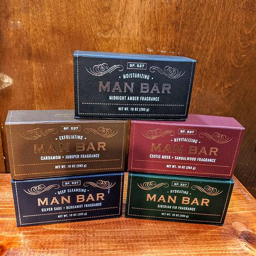Man Bar