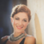Dina Tahtadjieva Foto.jpg