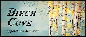 Birch Cove Logo.bmp