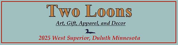 Loon banner.bmp