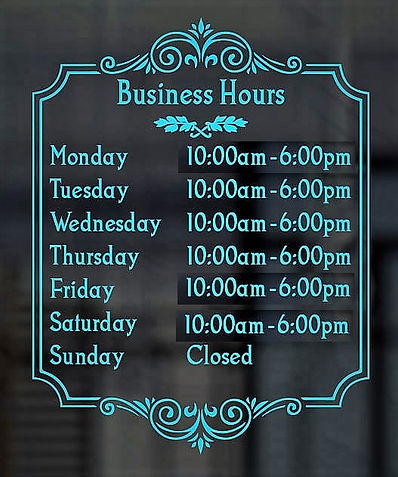 TLB Hours.jpg