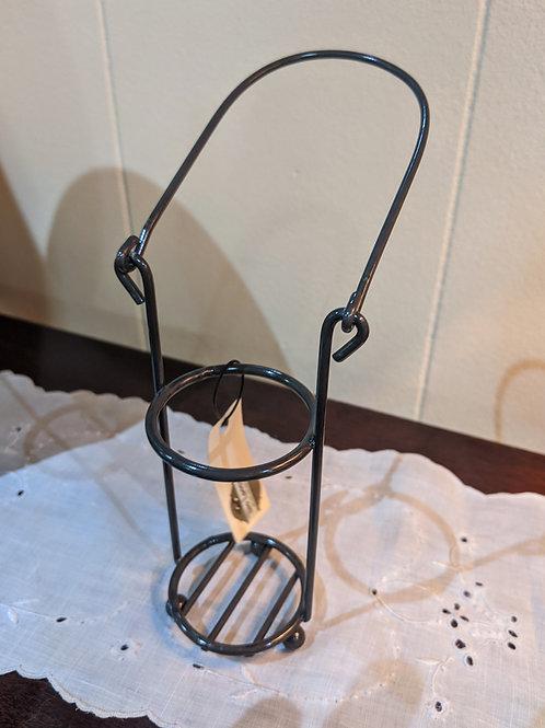 Metal 2oz Votive Candle Holder