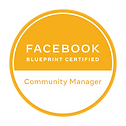 facebook-certified-community-manager (1)