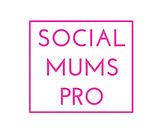 Social Mums Pro Logo.jpg