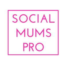 Social Mums