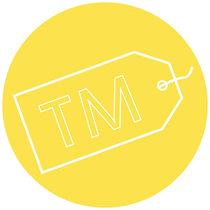 Brand Licensing Yellow.jpg