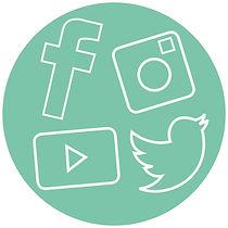 Social Media Aqua.jpg