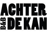 Logo_Achter de Kan_zwart.jpg