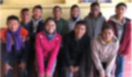 2020 Graduates Year 10 .png