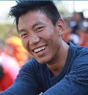 Nima Gurung Snowland Journeys
