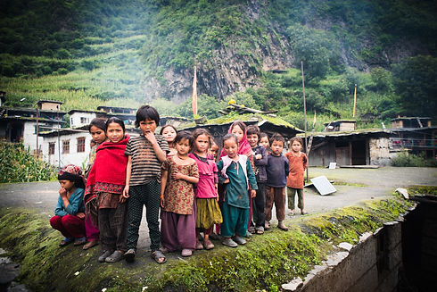 Nepal_Colour-1985.jpg