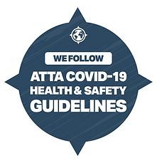 Covid-Badge-PNG.png