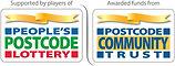 grant award logos.jpeg