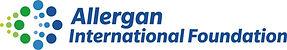 Allergan International Foundation