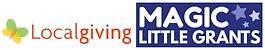 Magic little grants logo.png