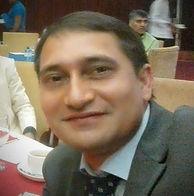 Ram Sundar Thapa Snowland Journeys