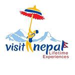 Visit Nepal logo no date.jpg